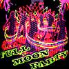 FULL MOON PARTY 2