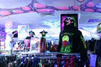 Магазин молодежной клубной одежды оптом