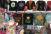 магазин молодежной одежды оптом