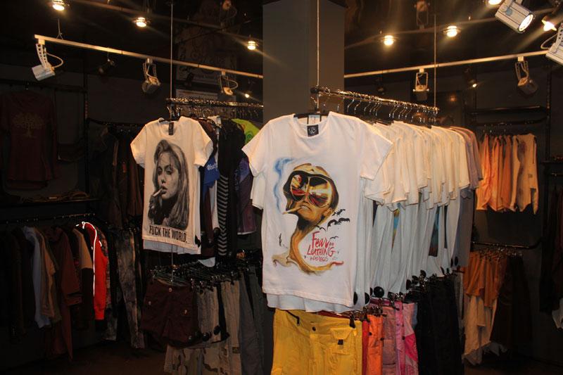 918eb23760177b ХОТИТЕ ЗАКАЗАТЬ понравившуюся вещь ПРЯМО СЕЙЧАС ? КУПИТЬ НЕДОРОГУЮ ОДЕЖДУ в  нашем магазине. Модная одежда, молодежная ...